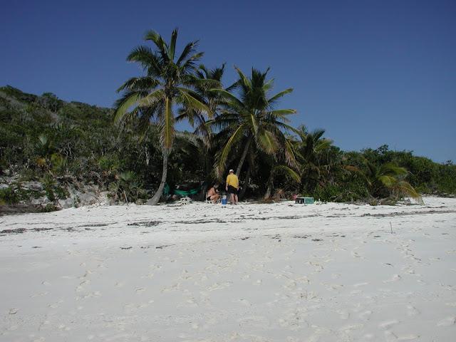 Texas holdem nassau bahamas