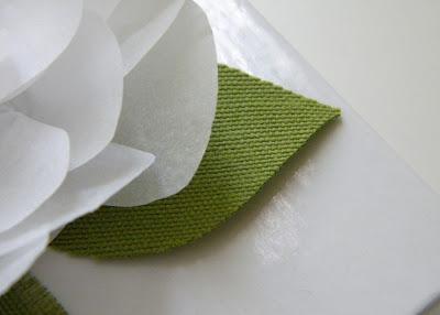 Homework A Creative Blog Inkling It S A Wrap White