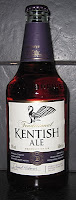 Kentish Ale