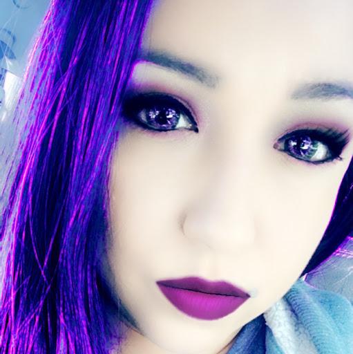 April Aguilera