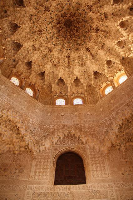 espanha - [Crónica] Sul de Espanha 2011 Alhambra%252520-%252520Granada%252520%25252869%252529