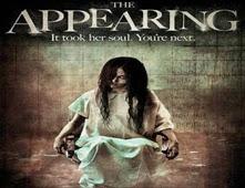 فيلم The Appearing