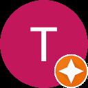 Todd Thiry