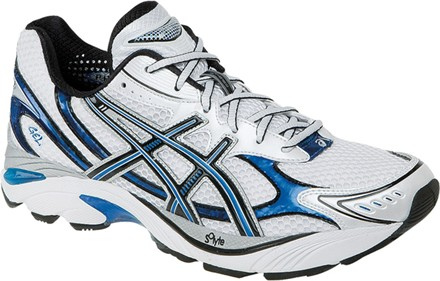 asics trainers gt 2150