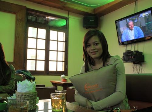 Game thủ Ongame hào hứng khoe hình tại café VIP 5