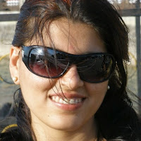 who is Laxmi Wadhwa contact information