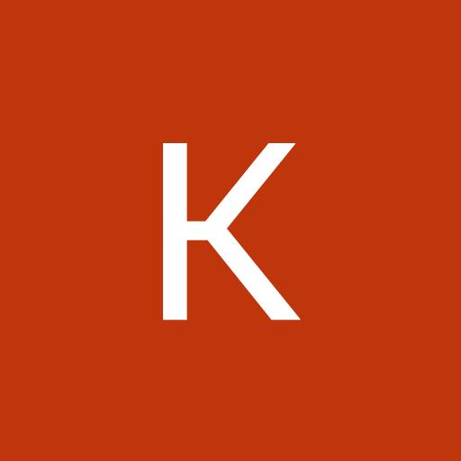 Khadija Rana's avatar