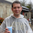 Eric McGrew avatar image