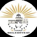 Siverek Belediyesi GooglePlus  Marka Hayran Sayfası