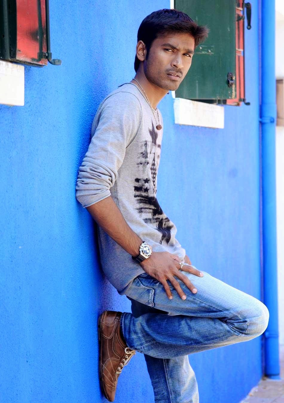 kuttydownload: dhanush hd images|dhanush wallpaper|dhanush hd photos