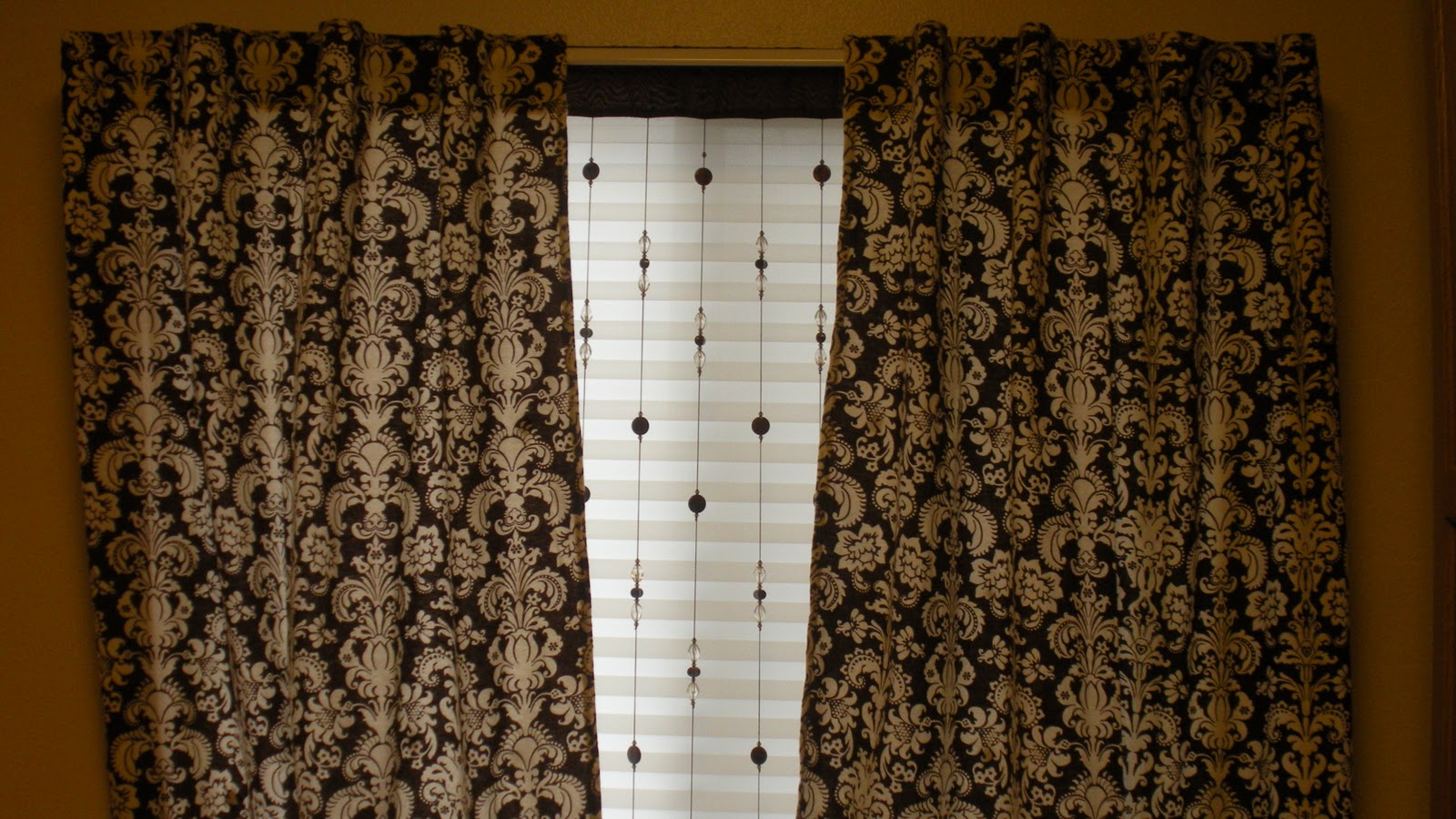 internetunblockus damask panels blair l curtains drapes floral off grommet jacquard