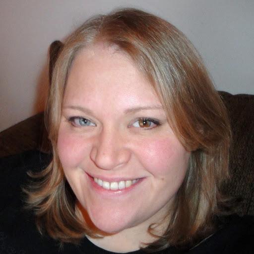 Leslie Hamilton Photo 45