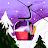 Dalen Flores avatar image