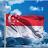 Ng Chohoong avatar image