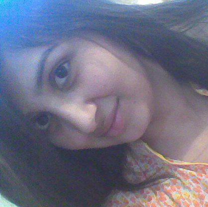 Rabia Khan Photo 32
