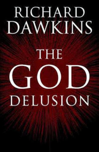 The God Delusion Richard Dawkins Free Ebook Epubmobi
