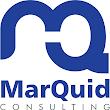 MarQuid C