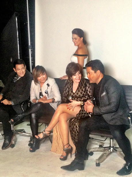 05/14/12 - 'The X Factor Philippines' Pictorial - ABS-CBN Compound, Manila, Philippines As5ghJICEAcWsfi%5B2%5D