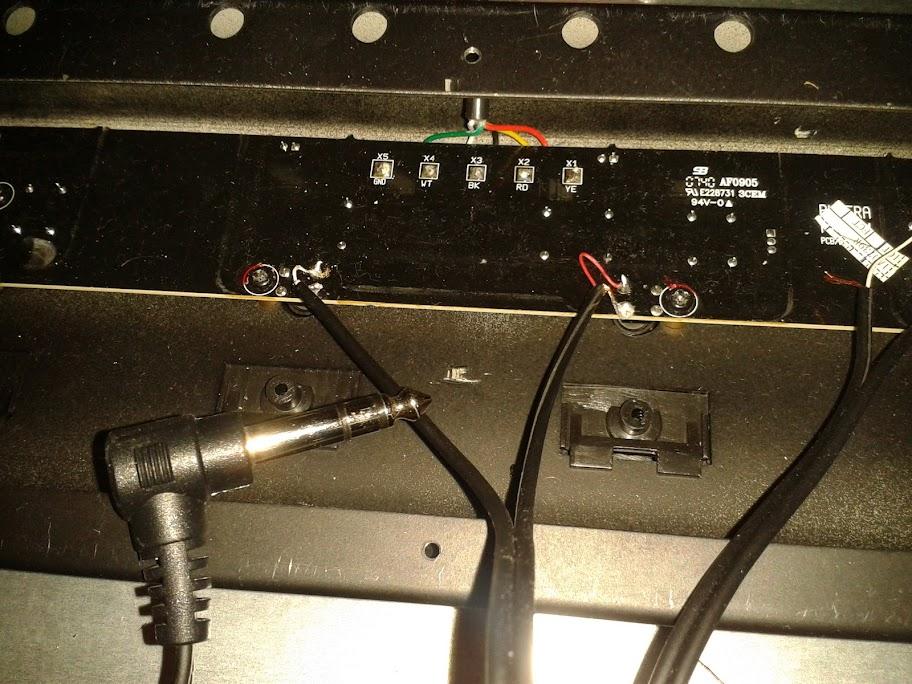 pedal%2520bugera.jpg
