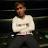 ashraf daniel avatar image