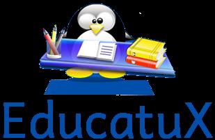 Projeto EducatuX