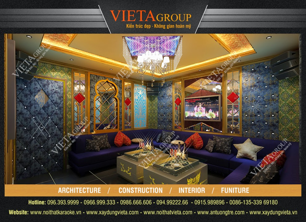 Thiet Ke Phong Karaoke Karaoke Amigo%2B%289%29
