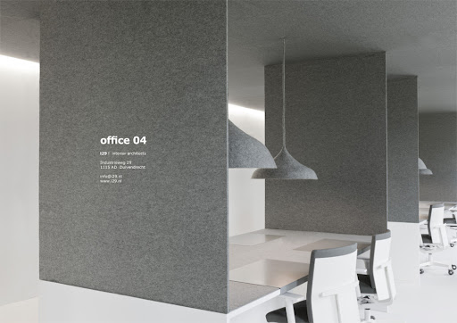 milimetdesign%252002.jpg (1000×707)