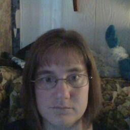 Amy Maben