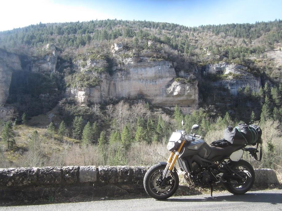 la route des 3 gorges IMG_3676