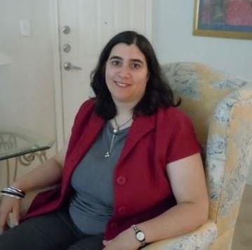 Jessica Bernstein Photo 21