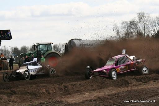 autocross overloon 1-04-2012 (146).JPG