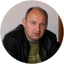 kiko kamberov