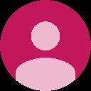Kamila S-K