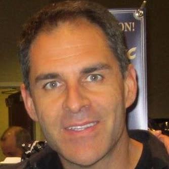 Carlos Hampton