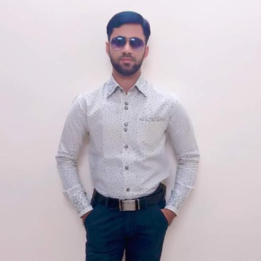 Izhar Khan