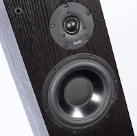 Pro-Ac Loudspeakers. Model: Response D28.Celef Audio International, Brackley, Northants, NN13 7BE, 3 April 2012.