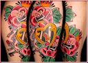 heart-and-rose-tattoo-design-idea7