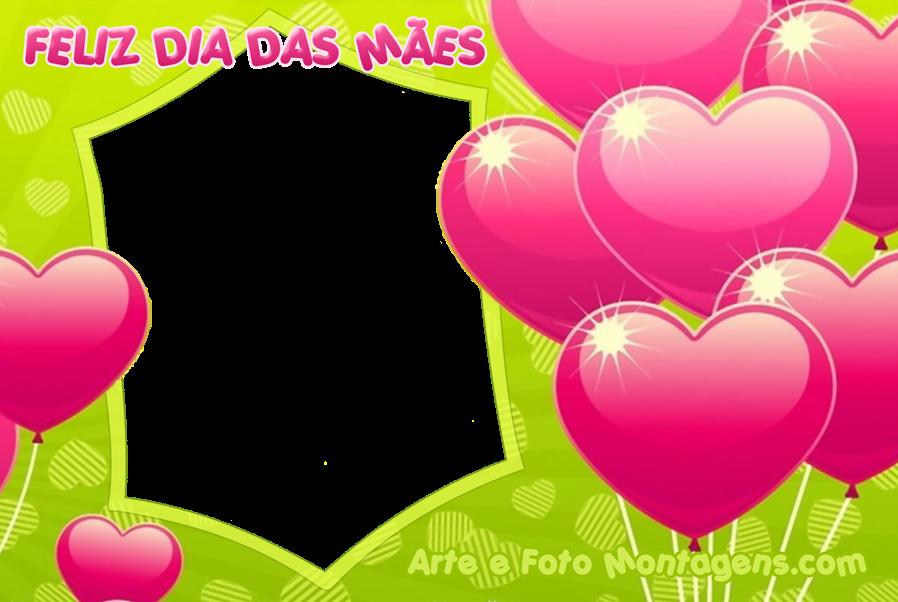 dia-Das-Maes-baloes-coracoes