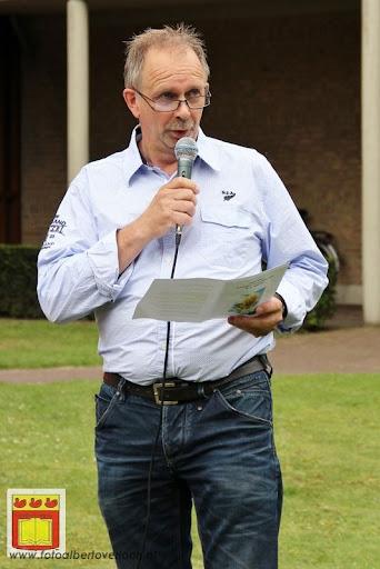 Rolstoel driedaagse 28-06-2012 overloon dag 3 (11).JPG