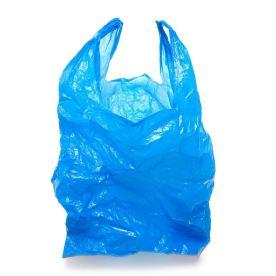 Polietileninis maišelis