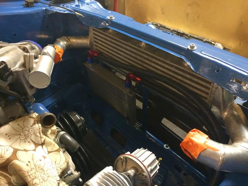 hessu75 - Finsk jävel Ford Capri 2.9 going turbo - Sida 3 IMG_0108