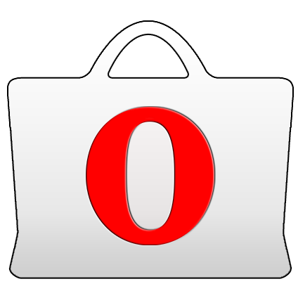 Nokia Store will be replaced with Opera Mobile Store on certain