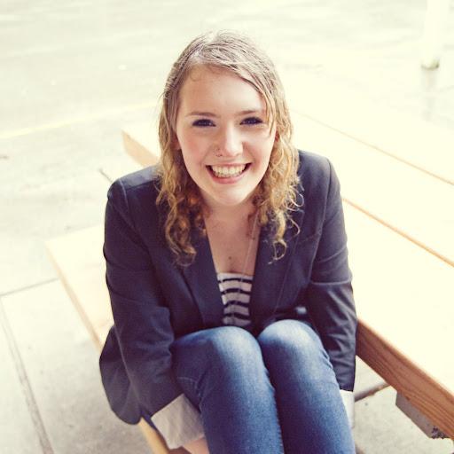 Rebecca Webb