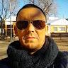 Camilo Iglesias Pérez