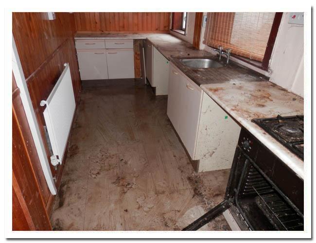 house clearance company companies swansea llansamlet