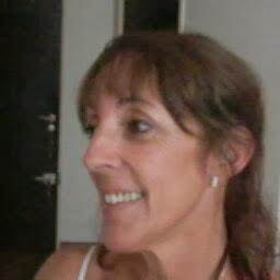Avatar of Silvia Bruni De Ruiz