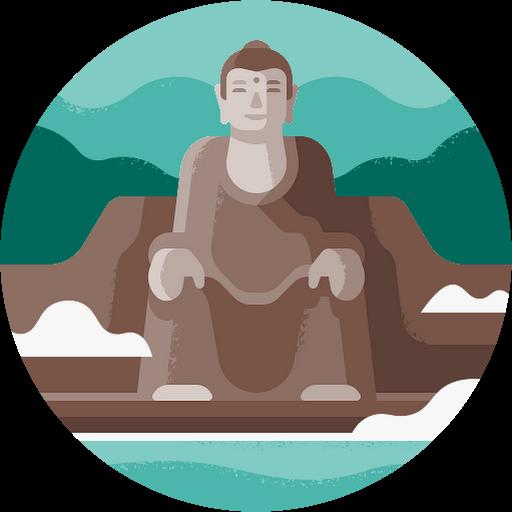 Elyse Hochstadt