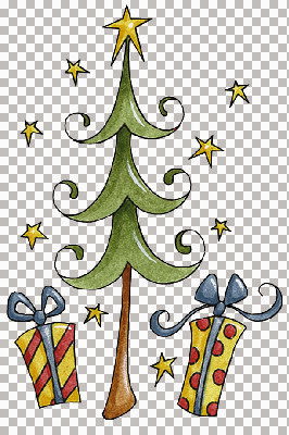MC_Christmas Tree-lg_10-06~pjs.jpg