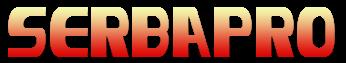 Serbapro Blog Tutorial komputer