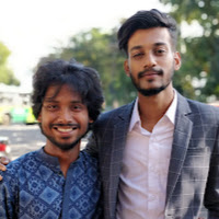 Arpan Kumar Das's avatar